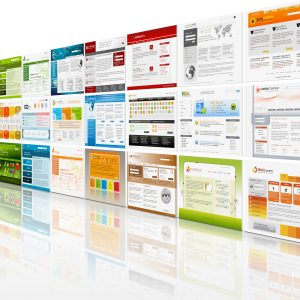 seo web design winchester